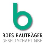Bismarck Duo | Haus 1 | Bismarckstraße