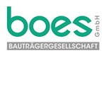Forstbacher Höfe
