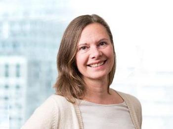 Dagmar Jahnke