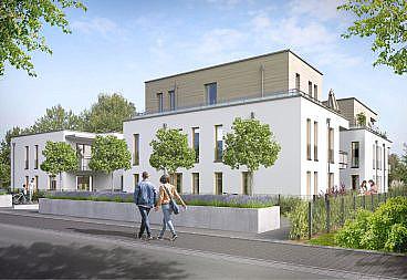 Beitragsbild Forstbacher Höfe