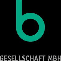 logo_boesbau_600x600px_rz