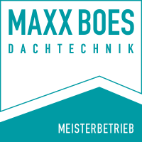 MAXX BOES DACHTECHNIK