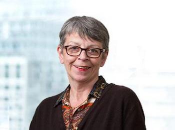 Petra Clausnitzer